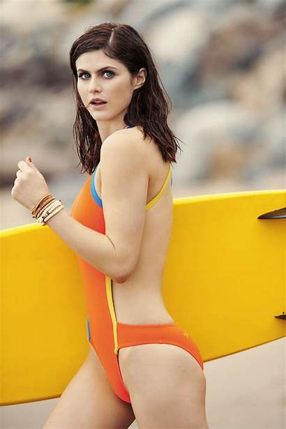 Daddario Alexandra Hottest Wallpapers Actress Face Hollywoodpicture