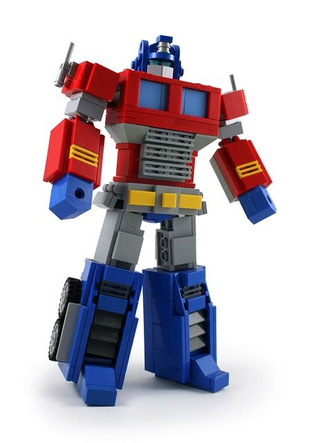 transformers roll out bricknerd your place for all things lego and the lego fan community