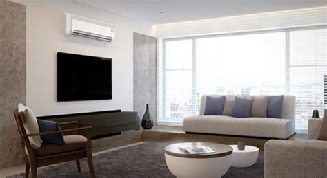wall mounted air conditioning units expert aircon installers