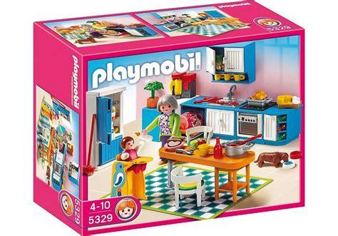 playmobil cuisine 5329 les 25 meilleures images 224 propos de 3 ans melle pikotine
