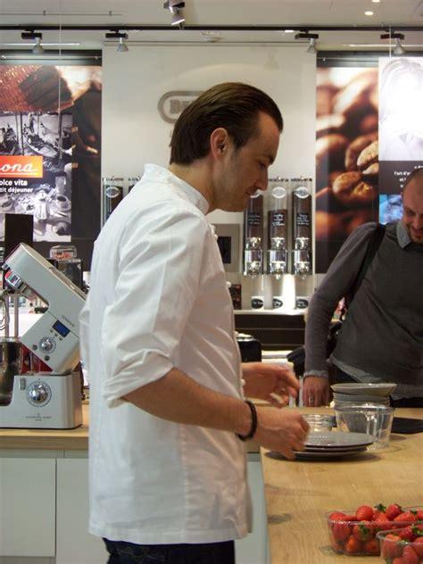 cours de cuisine avec cyril lignac mon cours de cuisine avec cyril lignac