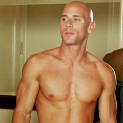 johnny sins youtube