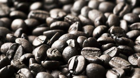 hd coffee bean wallpaper pixelstalknet