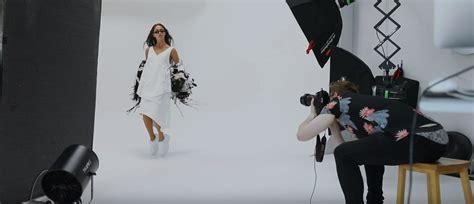 ba hons fashion management  marketing