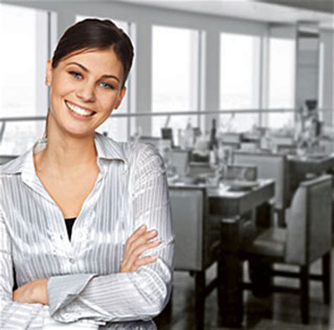 Hospitality Management Schools, Hospitality Degree. Virginia Beach School Of The Arts. Adderall Without Prescription. Veterinarian Schools In Ohio. Bad Credit Auto Loans Michigan. Medical Malpractice Attorneys Louisville Ky. Sample Employee Time Sheet Signs For Success. How To Become It Project Manager. Graduate School Mathematics Sat Tv Internet