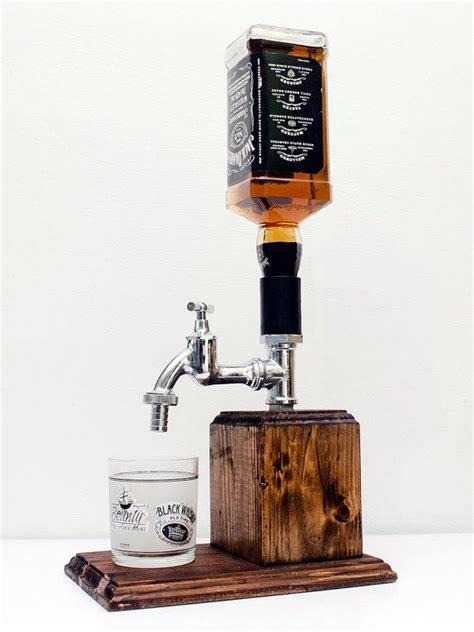 ideas  alcohol gifts  pinterest fun