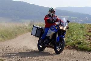 Versicherung Motorrad Berechnen : ratgeber motorrad versicherung news motorrad ~ Themetempest.com Abrechnung
