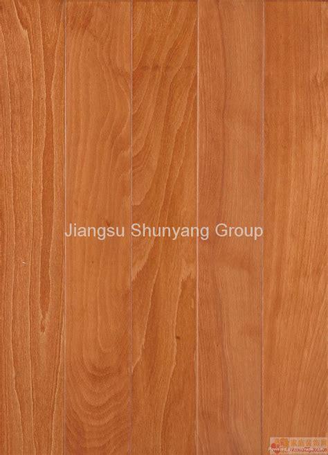 Bellawood Hardwood Flooring Cleaner by Bellawood Hardwood Floor Cleaner Flooring Ideas Home