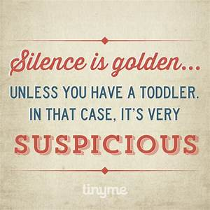 Tinyme Quotes G... Silence Golden Quotes