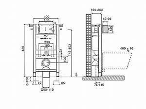 Eck Wc Platzbedarf : wand wc set oli ideal standard sp lkasten 82cm wc ~ A.2002-acura-tl-radio.info Haus und Dekorationen