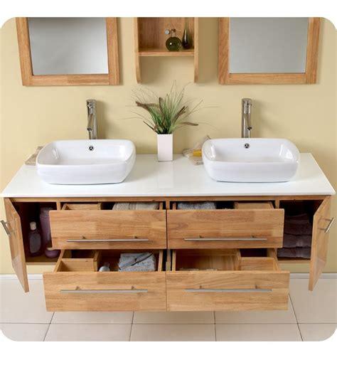 Floating Vanity Sink by Floating Bathroom Vanities Space And Style To Spare