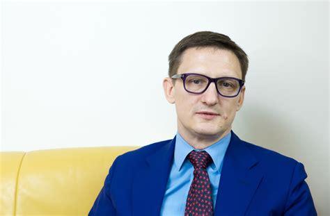 Liepnieks kritizē Latvijas plakātus ASV: Tie ir maldinoši ...