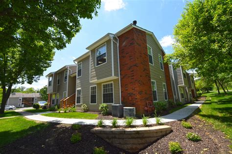 Chestnut Ridge Apartments Rentals  Pittsburgh, Pa