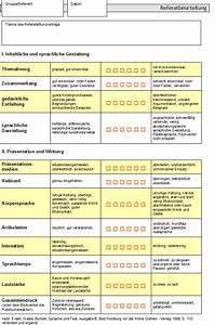 Ewetel Rechnung : referatbeurteilung ~ Themetempest.com Abrechnung
