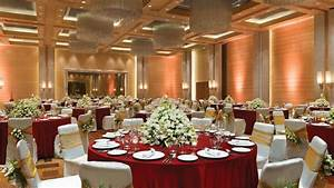 List Of Banquet Halls In Mylapore For Celebrating Special