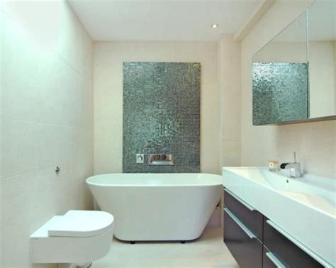 bathroom feature tile ideas feature wall design ideas photos inspiration