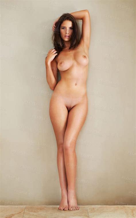 simone de kock naked 9 photos thefappening