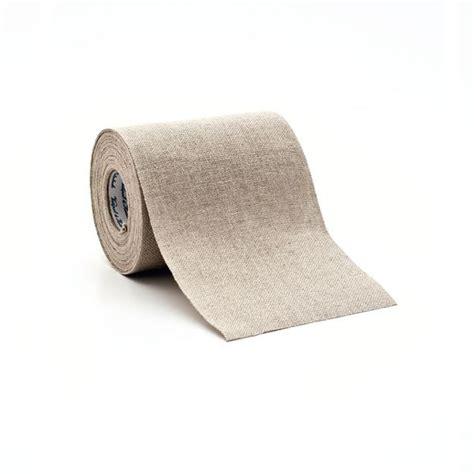 schalungssteine 10 cm breit leinenband natur 10 cm breit acufactum