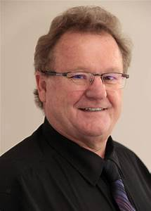 Meet Dr. Lawrence, DDS   Creative Orthodontics, Braces ...