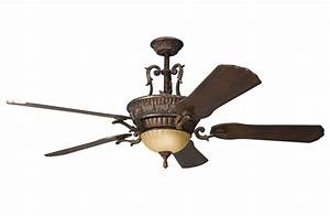 Ceiling lighting unique fans with lights images