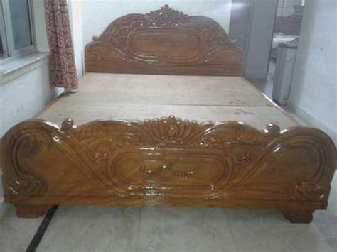 small accent chairs with indian wooden bed designs with price bedroom and bed reviews