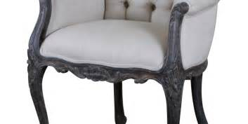 accent chairs accent chairs sale arresting
