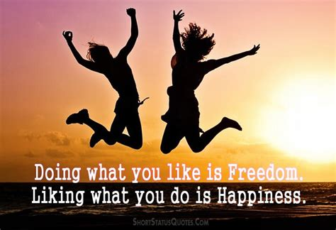 feeling happy status captions be happy messages