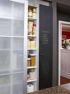 diy-kitchen-pantry-design