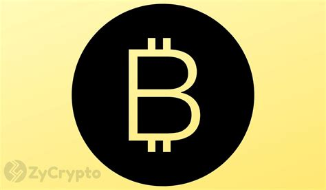 You can use a credit card to purchase your desired cryptocurrency from the app or the website. Crypto Exchange Binance Rolls Out Bitcoin Options Trading On Mobile App ⋆ ZyCrypto