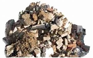Was Ist Bauschutt : entsorgungsinfo henkel entsorgungsfachbetrieb abfalltransporte container dienst bei kempten ~ Frokenaadalensverden.com Haus und Dekorationen