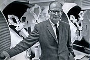 Arthur C. Clarke - Wikipedia