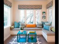 living room decoration ideas Beautiful Living Room Decorating Ideas Indian Style - YouTube