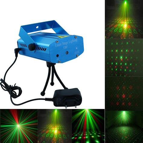 outdoor laser light effects sacharoff decoration