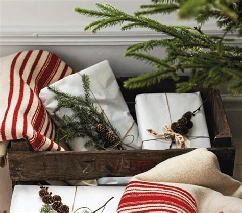 bringing neutral colors   christmas home decor