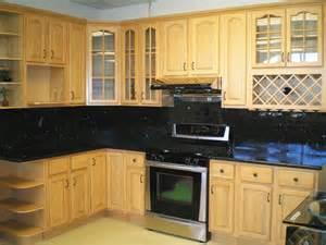 second kitchen cabinet doors yorktowne cabinets replacement doors 7875
