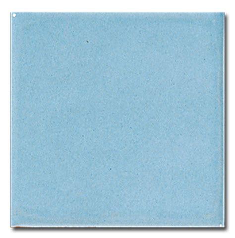 carrelage mural bleu salle de bain carrelage bleu charron salle de bains cuisine fa 239 ence de provence 224 salernes carrelages