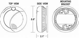 120v ac dc photo smoke alarm With esl 449crt smoke detector wiring diagram esl circuit diagrams