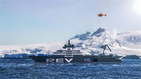 können schnaken stechen neues forschungsschiff zeigt zusammenarbeit zwischen