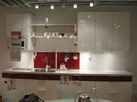 id馥 deco cuisine idee cuisine homeandgarden