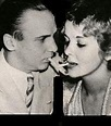 Ida Lupino and Jackie Coogan - Dating, Gossip, News, Photos