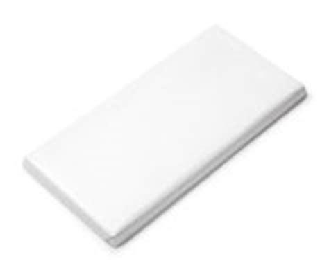blank gift bag template stock vector image