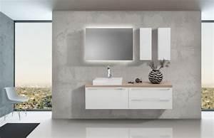 Waschtischplatte Mit Unterschrank : waschtischplatte g nstig sicher kaufen bei yatego ~ Frokenaadalensverden.com Haus und Dekorationen