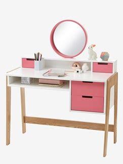 Bureau Fee Vertbaudet by Table Enfant Et Bureaux Meubles Rangements Pour