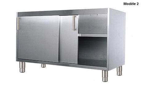 mod鑞es cuisine ikea meubles de cuisine ikea meuble cuisine bas 3 portes meuble bas cuisine porte