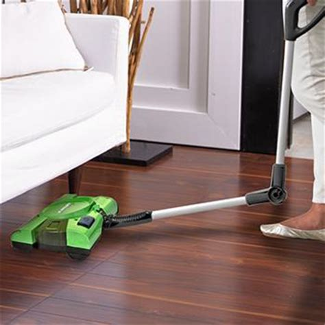 shark cordless floor and carpet sweeper v2930 shark swivel cordless sweeper rechargeable stick floor
