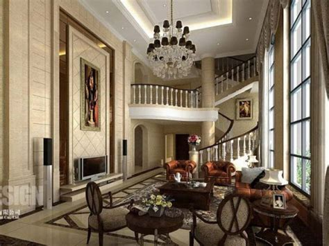 Traditional Interior Design Ideas by Traditional Interior Home Design Style Interiors