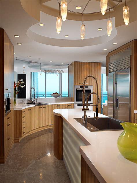 kosher kitchen design 25 most popular kitchen layout design ideas decoration 3602