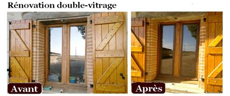 renovation fenetre bois fenetre de renovation wikilia fr