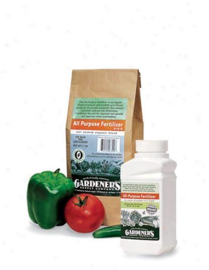 gardeners supply catalog teak coasters set of 4 gardener s supply catalog