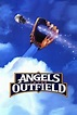 Angels in the Outfield (1994) directed by William Dear ...